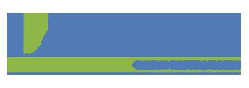 LeadershipCouncil-Logo-350px-Resized