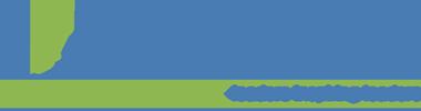 LeadershipCouncil-Logo-Tagline-JMrebuilt